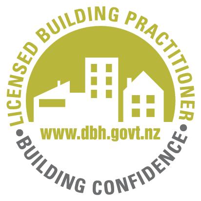 Building Solutions Ltd Licensed Building Practitioner